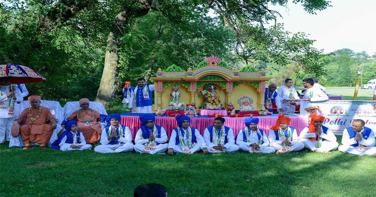 http://meranews.com/backend/main_imgs/1_5th-patotsav-celebration-at-loyadham-new-jersey-usa_0.jpg?45