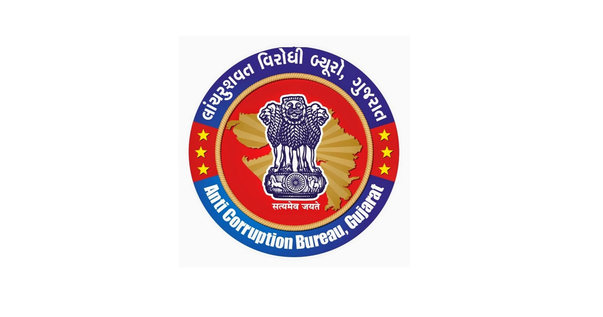 http://meranews.com/backend/main_imgs/ACBmeranews_ahmedabad-revenue-talati-caught-to-taking-bribe-of-rs-4-th_0.jpg?1