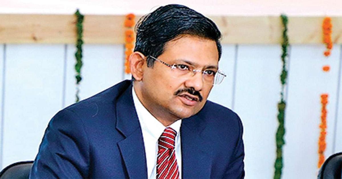 http://meranews.com/backend/main_imgs/JN-Singh_gujarat-chief-secretary-jn-singhs-tenure-extended-by-six-mo_0.jpg?95