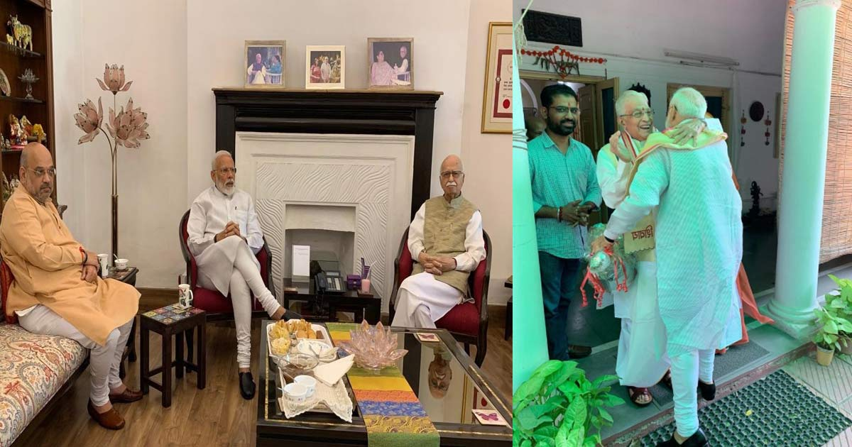 http://meranews.com/backend/main_imgs/Modi-Shah_pm-modi-amit-shah-visit-lk-advani-mm-joshi-after-massive-v_0.jpg?79