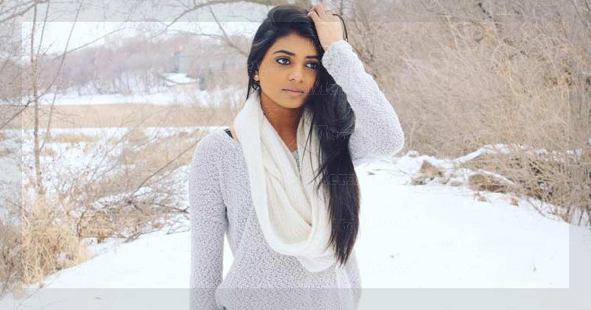 http://meranews.com/backend/main_imgs/NRI-Riya-Patel-killed_nri-riya-patel-killed-in-suspected-road-accident-in-us_0.jpg