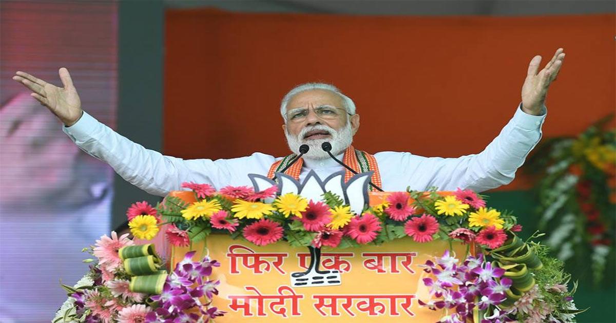 http://meranews.com/backend/main_imgs/PM-Modi_pm-modi-tweets-india-wins-yet-again_0.jpg?54