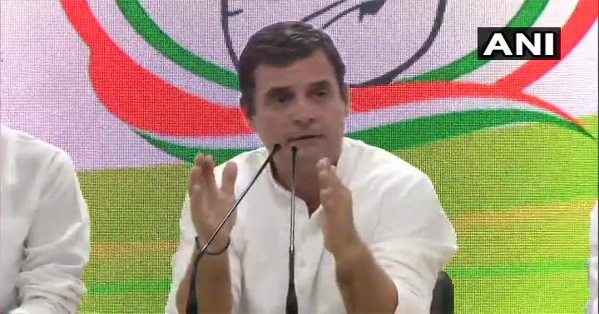 http://meranews.com/backend/main_imgs/Rahul-Gandhi_lok-sabha-election-2019-congress-lost-all-seats-in-five-sta_0.jpg?98