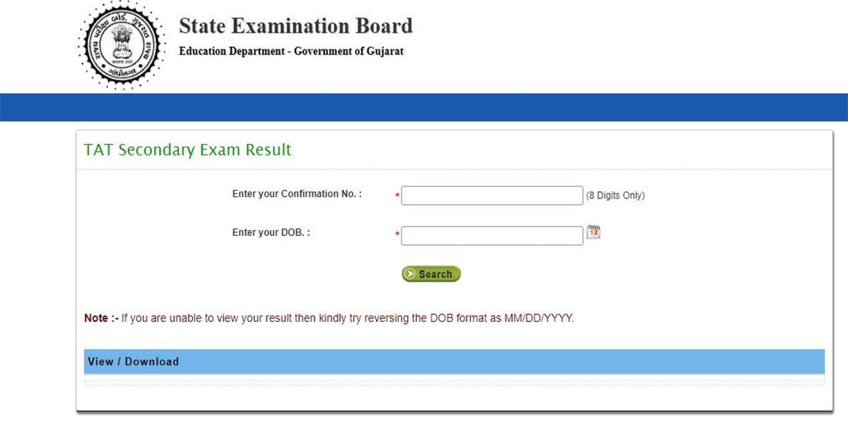 http://meranews.com/backend/main_imgs/TAT_gujarat-tat-exam-result-declared_0.jpg?43