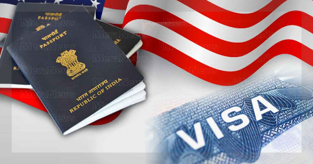 http://meranews.com/backend/main_imgs/US-resumed-premium-processing_us-resumed-premium-processing-of-h-1b-visa_0.jpg?60
