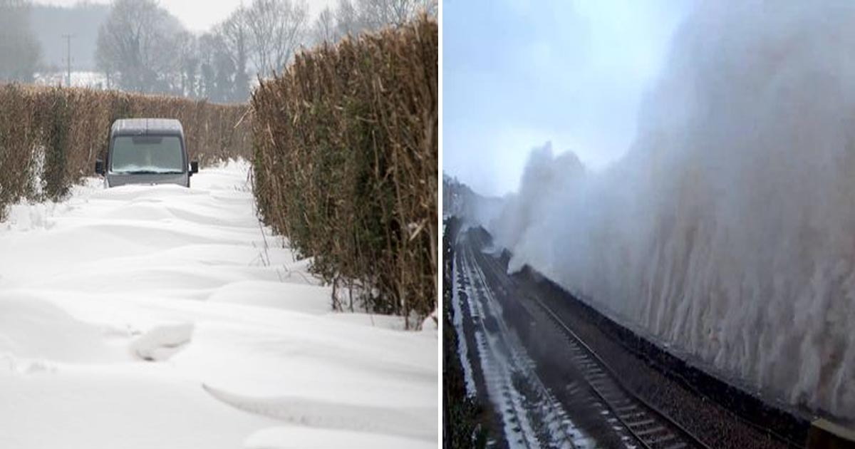 http://meranews.com/backend/main_imgs/astorm_emma-winter-storm-in-uk_0.jpg?92