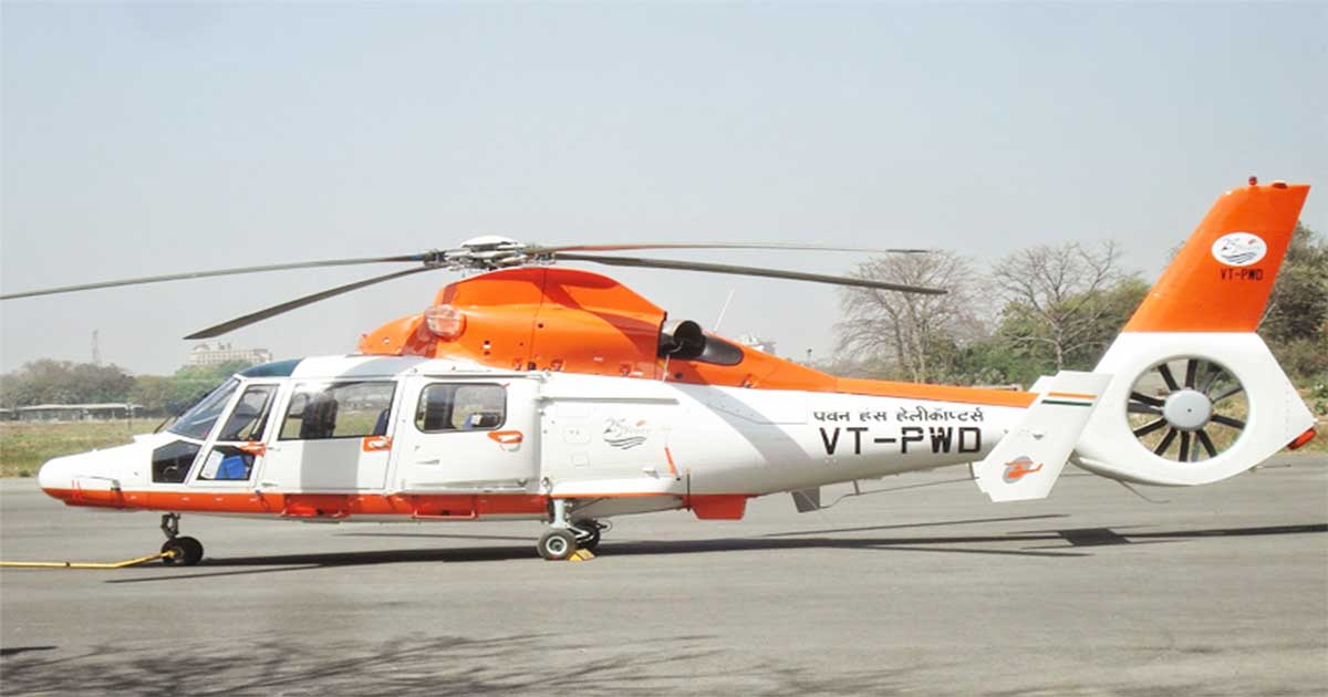 http://meranews.com/backend/main_imgs/chopper_now-pawan-hans-in-crisis_0.jpg?80