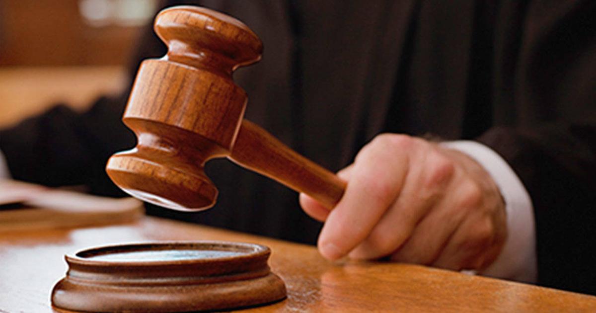 http://meranews.com/backend/main_imgs/court-meranews_the-story-of-married-loverslife-imprisonment-for-murderer_0.jpg?30