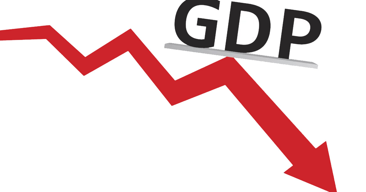 http://meranews.com/backend/main_imgs/gdp_indias-gdp-growth-rate-for-fourth-quarter-january-march-s_0.jpg?68