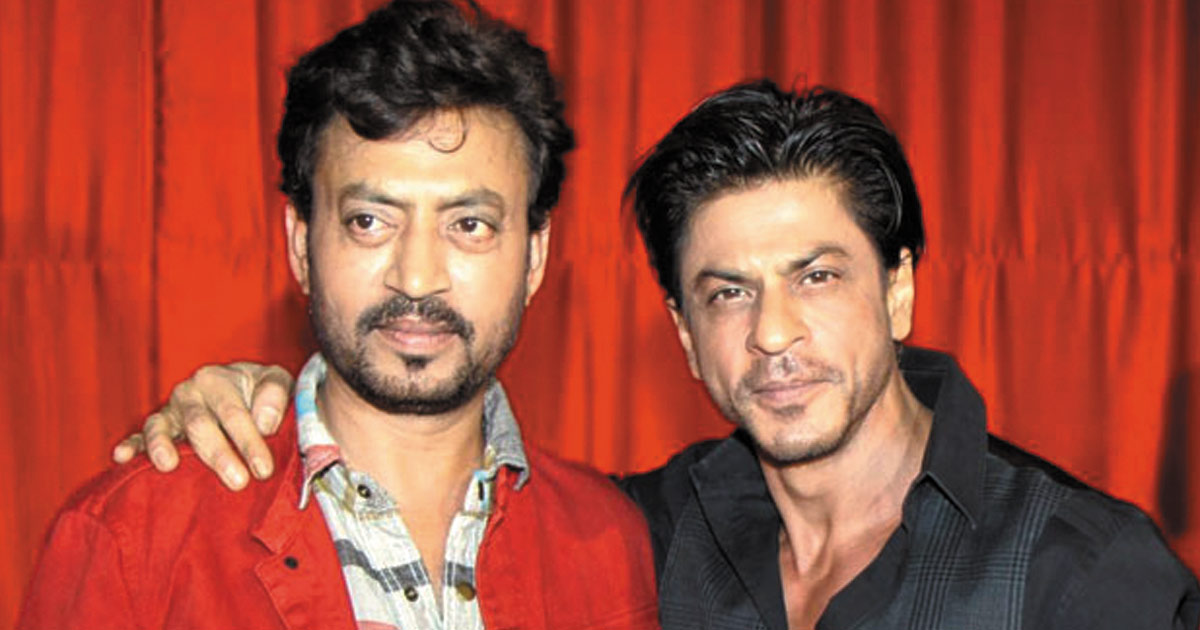 http://meranews.com/backend/main_imgs/iirfan-srk_shah-rukh-khan-was-rushed-to-help-ailing-irrfan-khan-and-handed_0.jpg?37