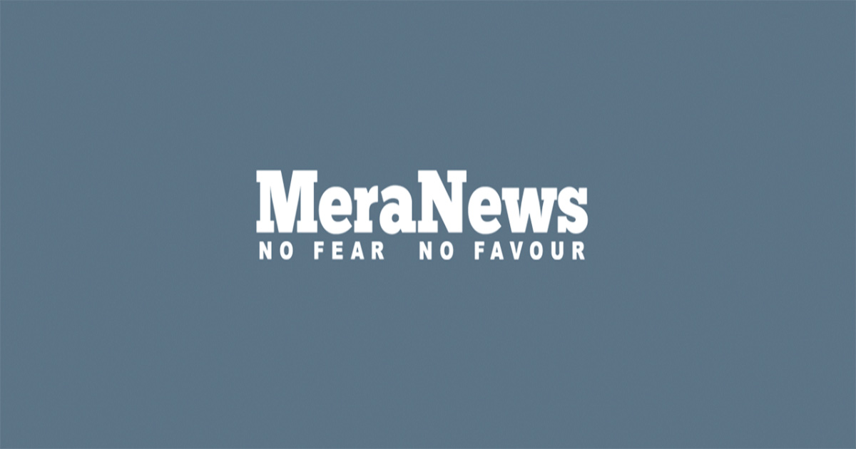 http://meranews.com/backend/main_imgs/meranewslogo_meranews-celebrates-2-years-know-the-journey-from-200-reade_0.jpg?4