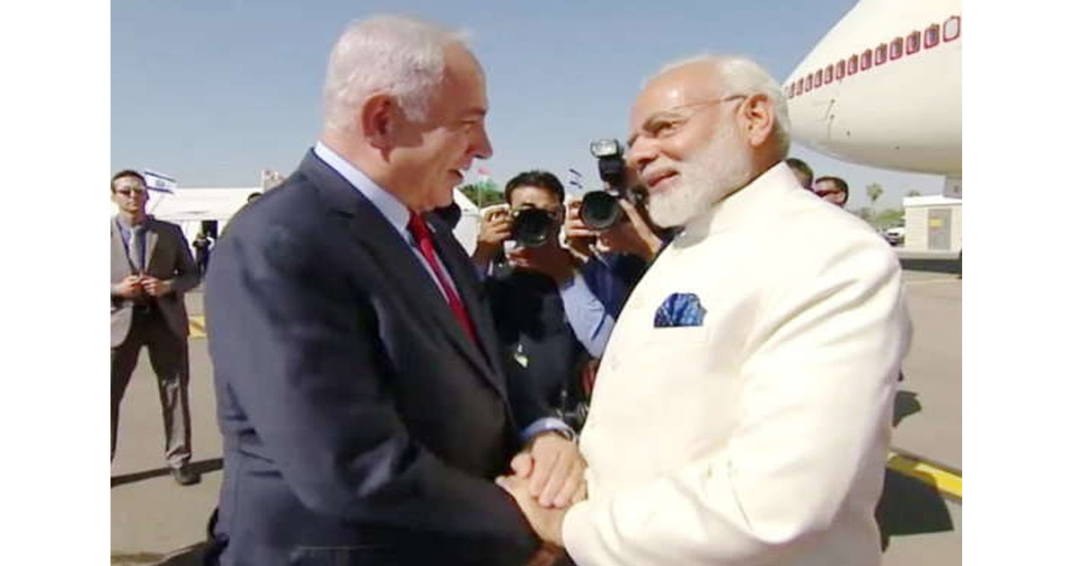 http://meranews.com/backend/main_imgs/modi_pm-of-israel-will-come-india-after-15-years_0.jpg?54?75
