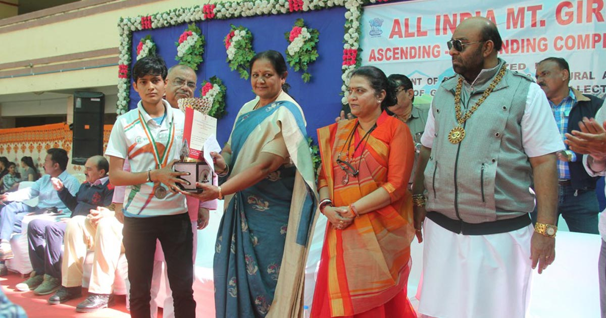 http://meranews.com/backend/main_imgs/morbi_woman-police-bhumiben-wins-12th-all-india-girnar-aarohan-and_0.jpg?44