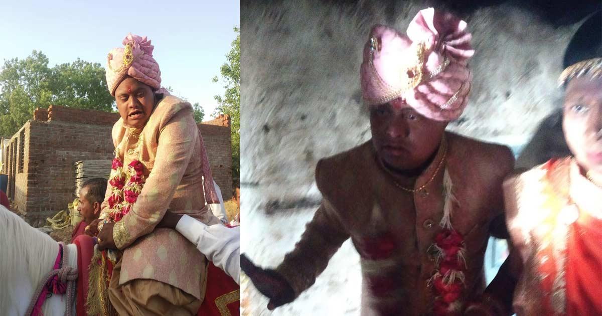 Wedding Gujarat